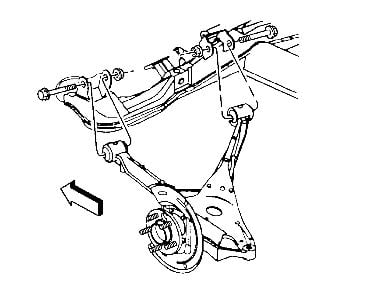 P 0900c1528004a8e5 together with Honda Civic 1996 Spark Plug Wiring Diagram in addition P 0996b43f81acfe3b in addition 92 Buick Skylark Fuse Box Diagram additionally Change 1998 Oldsmobile Intrigue Temperature Actuator. on 1990 buick park avenue