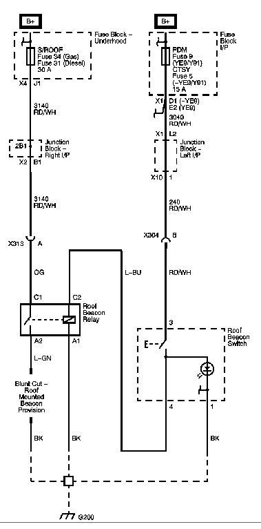2011 10 05_145810_capture 2011 gmc sierra wiring harness wire center \u2022