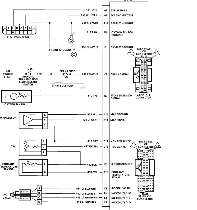 2011 10 05_180130_capture winnebago wiring diagram winnebago wiring diagrams instruction winnebago wiring diagram at gsmx.co