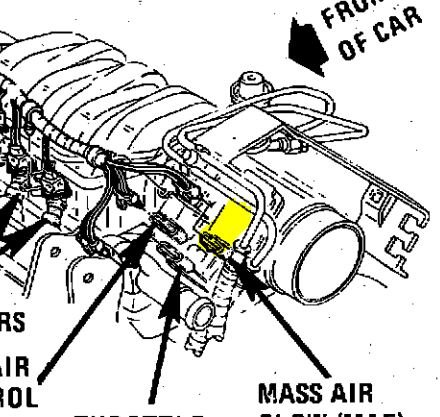 2004 ford f 150 fuel pump wiring diagram with Cost To Replace Wiring Harness on 93 F150 Radio Wiring Diagram in addition 2003 Dodge 3500 Fuse Box Diagram furthermore Hummer Fuse Box further Lincoln Town Car Spark Plug Wiring Diagram additionally T11833745 Fuel pump relay 1999 ford f150 extended.