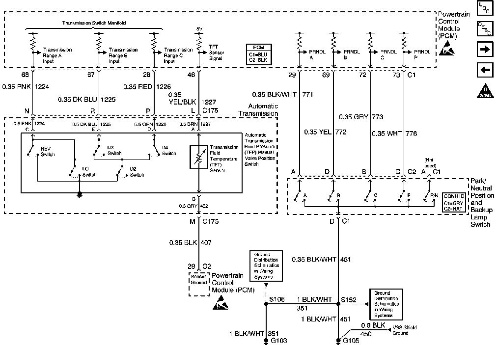 2011 11 02_002818_capture 2000 chevrolet s10 automatic it stopped going into overdrive,2000 Chevy S10 Neutral Safety Switch Wiring Diagram