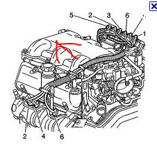 2011 12 12_191424_capture can i have a ignition wiring diagram of 1998 chevy venture? thaks Chevy Factory Wiring Diagram at nearapp.co