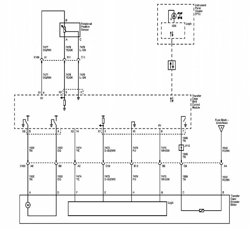 gmc yukon wiring diagram 2008 gmc yukon wire diagram 2008 gmc denali truck wiring diagram need transfer case ...