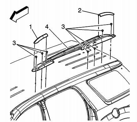 Porsche 996 Seat Wiring Diagram Pdf also Sierra With Roof Rack in addition 1983 Jeep Cj7 Wiring Diagram additionally Vss Wiring Diagrams additionally Porsche 944 Plug Wire Diagram. on porsche 944 fuse box