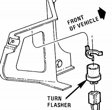 ac delco radio wiring diagram with Radio Wiring Diagram 2004 Oldsmobile Alero on 2000 Lesabre Rear Suspension Diagram furthermore Mercury Tachometer Wiring Harness Diagram besides Ac Delco Wiring Diagrams besides Chevrolet Corvette Wiring Diagram 1975 further Apple Time Capsule Wiring Diagram.