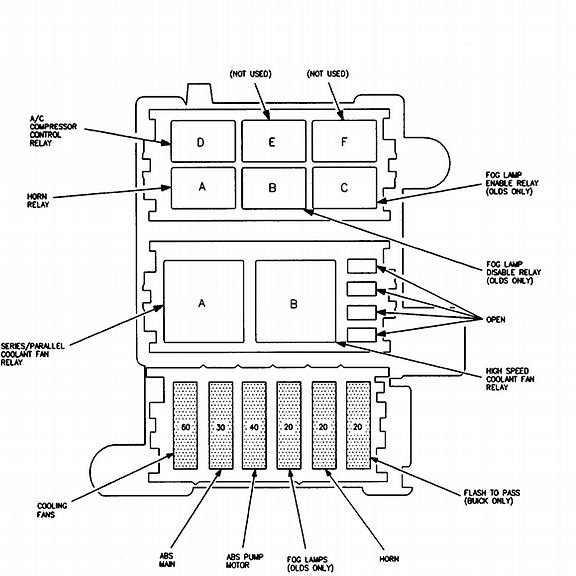 2012-02-21_210254_capture  Buick Century Wiring Diagram on 95 buick century keyless entry, 1998 buick century engine diagram, 1995 buick lesabre parts diagram, 95 buick century manual, buick century pcm diagram, 1993 buick century radiator diagram, 1997 buick lesabre parts diagram, 1988 firebird wiring diagram, buick transmission solenoid diagram, 95 buick lesabre fuse diagram, 2003 buick century engine diagram, 95 buick century transmission, 99 buick century engine diagram,