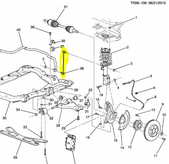 Mercury Mountaineer Second Generation Fuse Box Diagram as well Mitsubishi Galant Fuse Box Diagram further Saturn Ion Suspension Parts Diagram Wiring Diagrams further 75ift Saturn Vue 2006 Saturn Vue 3 5 6cyl Honda Engine Bank moreover Discussion T9437 ds544008. on 2005 saturn ion fuse diagram