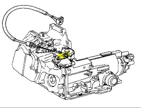 92 Buick Lesabre Relay Diagram Wiring Photos For likewise Showthread additionally 94 Buick Park Fuel Pump Relay Location further RepairGuideContent together with What vehicles have a 5x5 bolt pattern. on 1986 buick regal