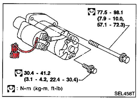 Nissan 3 5se V6 Engine Diagram additionally Lexus Rx300 Transfer Case Diagram moreover RepairGuideContent likewise 339 188 in addition Aftermarket Wiring Harness Diagram. on nissan d21 parts diagram