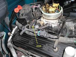 i have a 1990 chevy c1500 5.7 liter that started running ... 1993 chevy egr valve diagram 1993 chevy k3500 wiring diagram