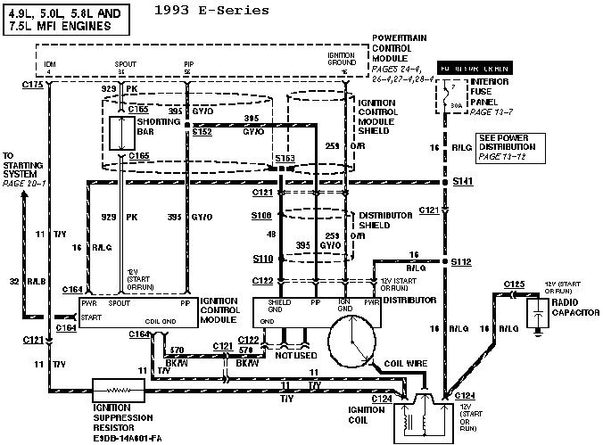 1931 Ford Model A Wiring Diagram from ww2.justanswer.com