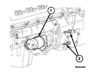 roger vivi ersaks: 2005 Chrysler 300c Hemi Engine Diagram on
