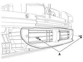 toyota land cruiser prado engine toyota prado txl wiring