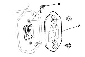 i have a 2003 honda civic hybrid and the ima and check engine lights 2003 Honda Civic Hybrid second question is have you replaced the 12 volt battery under the hood if you are working in the area under the ima battery cover the red power switch