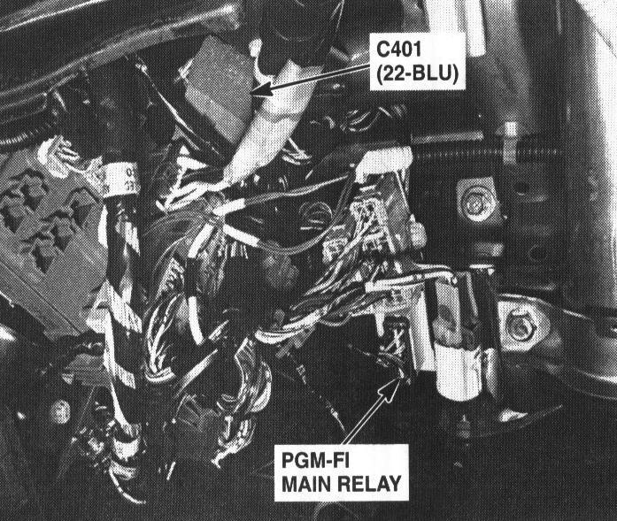 D Honda Civic Ex Ecu Burnout Honda Civic Ex Ecu further D Ecm Pgm Fi Relay Location Pgm F Relay likewise Maxresdefault additionally Graphic besides Hqdefault. on 2002 honda civic fuel pump relay location