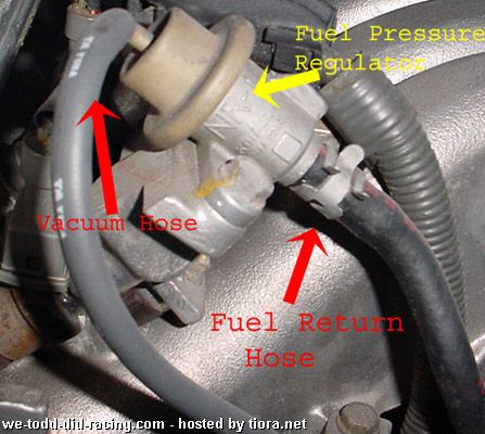 my 98 crv is using to much fuel and i can smell it in the exhaust rh justanswer com Volvo Penta Throttle Diagram Volvo Penta Throttle Diagram