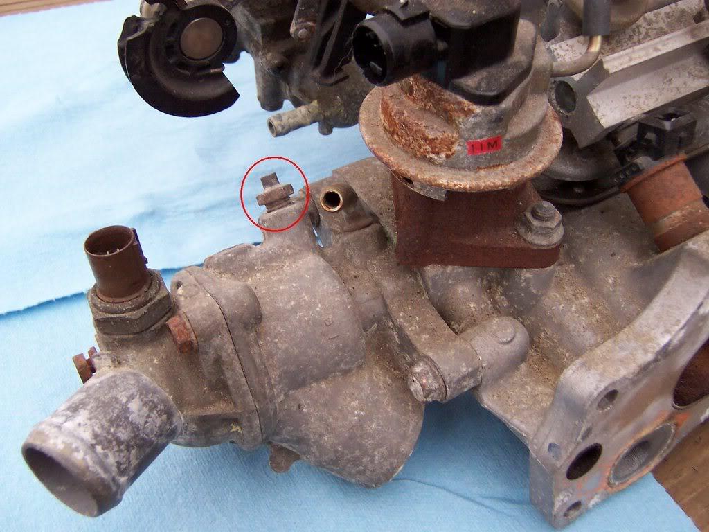 Fe Fuse Box Diagram Honda Odyssey 2007 Spark Plugs Honda Civic Knock
