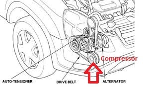 Fuse Box Diagram 2011 Jetta besides 2003 Mini Cooper Headlight Wiring Diagram as well Wiring Diagrams For 1997 Chevrolet in addition Buick Regal Blend Door Location besides Suzuki Sx4 2008 Wiring Diagram. on wiring diagram ac mini cooper