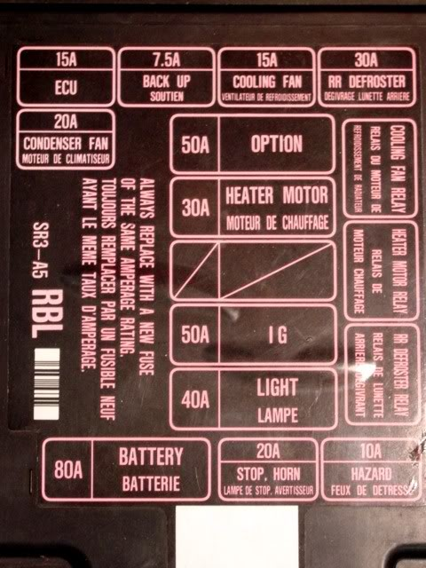 2014 06 02_003642_9295hoodfuse i have a 2000 honda civic the brake lights are staying lite all 2006 Honda Civic Fuse Box Diagram at mr168.co