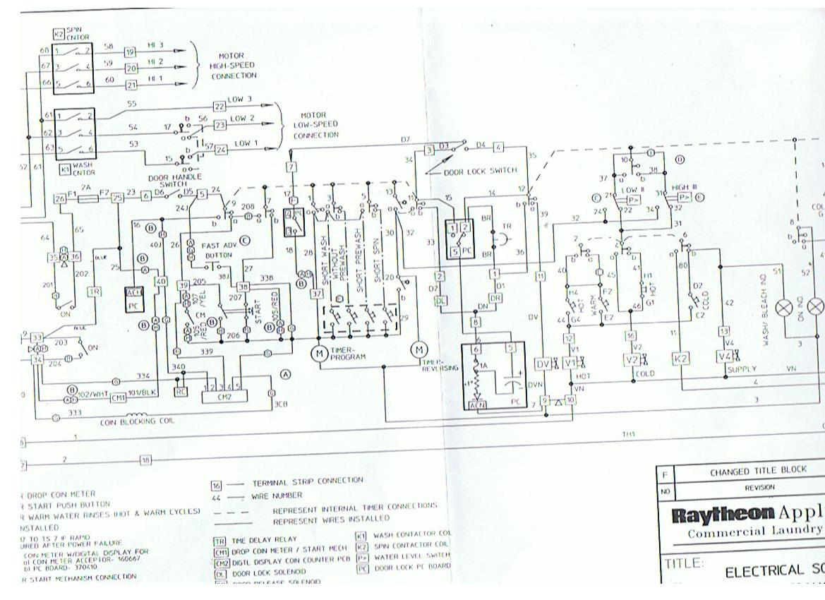 Dc To Dc Converter moreover Engine also 12lead further Copicatmk3 likewise Wiring Diagram Temporary Power Pole. on schematic wiring diagram