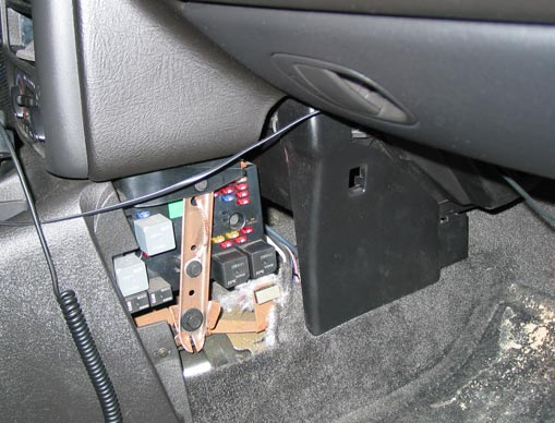 How To Fix Electric Windows On A 1999 Saturn Sc1 No