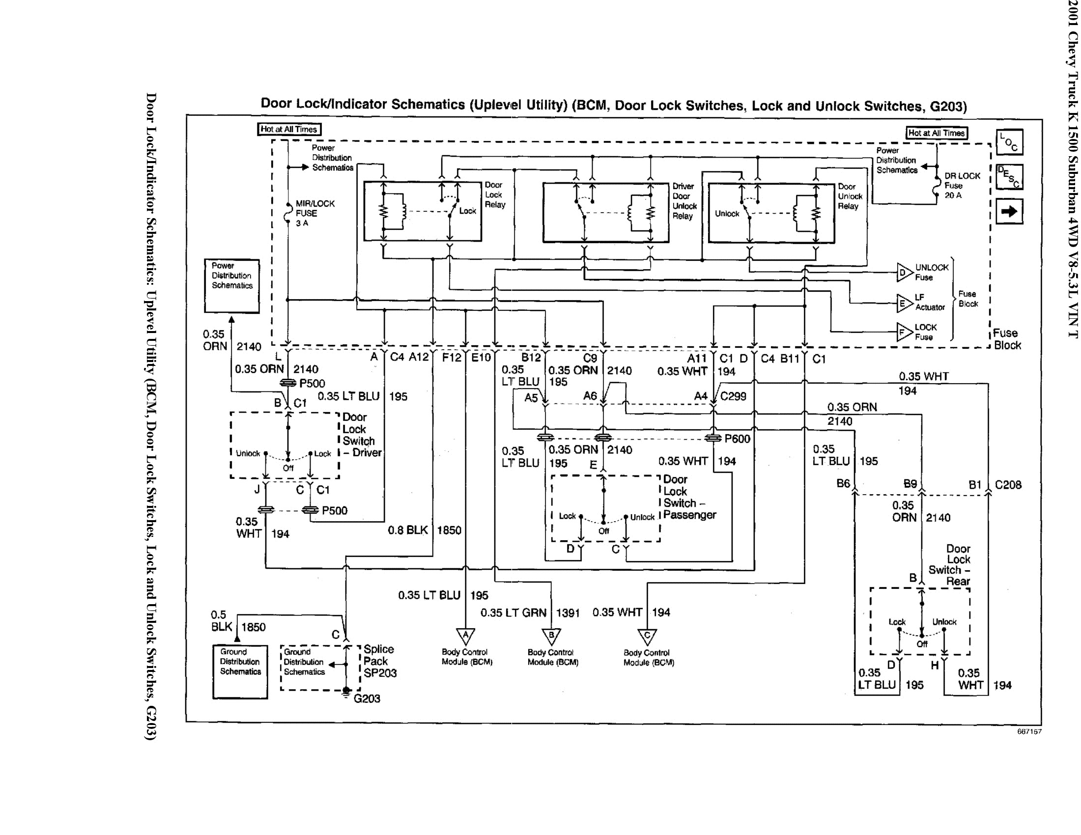 2001 Suburban Lt Radio Wiring Diagram Will Be A Thing 2002 Door Content Resource Of U2022 Rh Uberstuff Co Chevy Truck