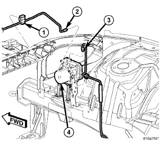 7jxwh Rough Idle Stalls When Engine Warm Runs Fine When Cold in addition Vw Touareg Fuse Box Diagram further Legrand 3 Way Switch Wiring Diagram likewise 2qbvs Replace Crankshaft Postion Sensor 2004 Kia together with Partslist. on access control wiring diagram