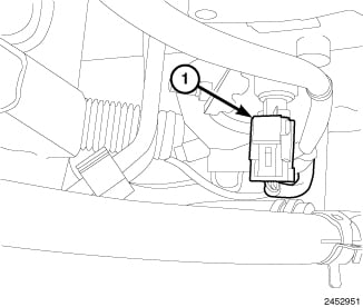 2011 mazda 2 stereo wiring diagram with 2014 Ram Oil Filter Wiring Diagrams on Wiring Diagram Hyundai Accent 1997 in addition Cadillac 2008 Srx Wiring Diagrams moreover 1996 Ford Thunderbird Engine Diagram likewise Mazda 3 Abs Wiring Diagram also Diy Restoring Clock Ambient Temp Via Obd2 Stock Deck 217538.