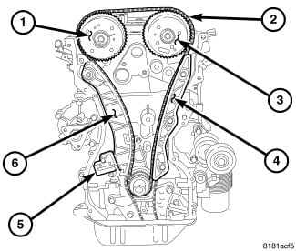 63361 P2432 Secondary Air Injection furthermore Rack Pinion Leak further H3 Sensor Locations further Hummer H3 Wiring Diagram For Trailer Lights as well Steering Suspension Diagrams. on 2012 chevy colorado