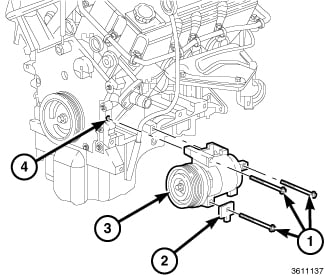 jeep heater diagram with Location Of Thermostat On Dodge Charger 2 7 on Jeep also T2887014 Cooling fan relay located in 1994 in addition 1996 Volkswagen Cabrio Golf Jetta Air Conditioner Heater Wiring Diagram And Schematics likewise 2007 Jeep Grand Cherokee Pcv Valve Location likewise Identificando Un Sensor De Oxigeno Malo.