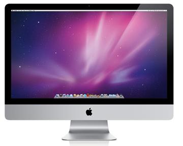 How to Fix iMac Screen Goes Black