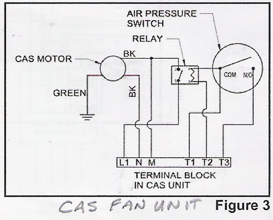 2010 02 27_150932_CASfan several years ago i installed a crown boiler cx3 3 for my home field controls cas-3 wiring diagram at pacquiaovsvargaslive.co