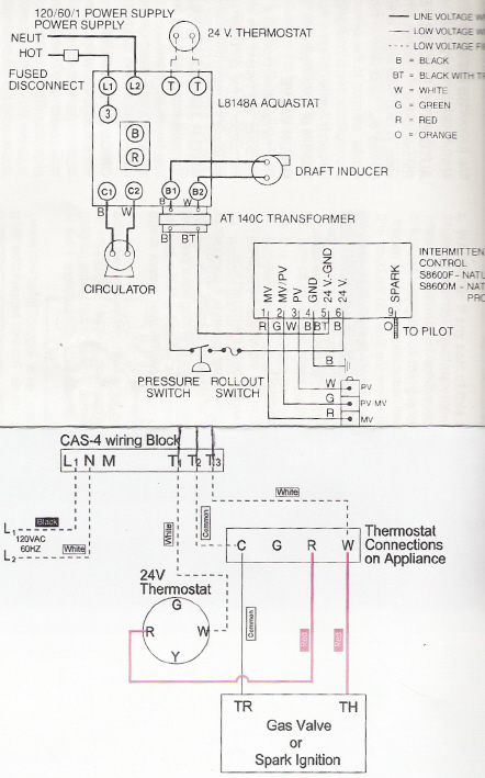 2010 03 01_162204_diagram several years ago i installed a crown boiler cx3 3 for my home fan in a can wiring diagram at aneh.co