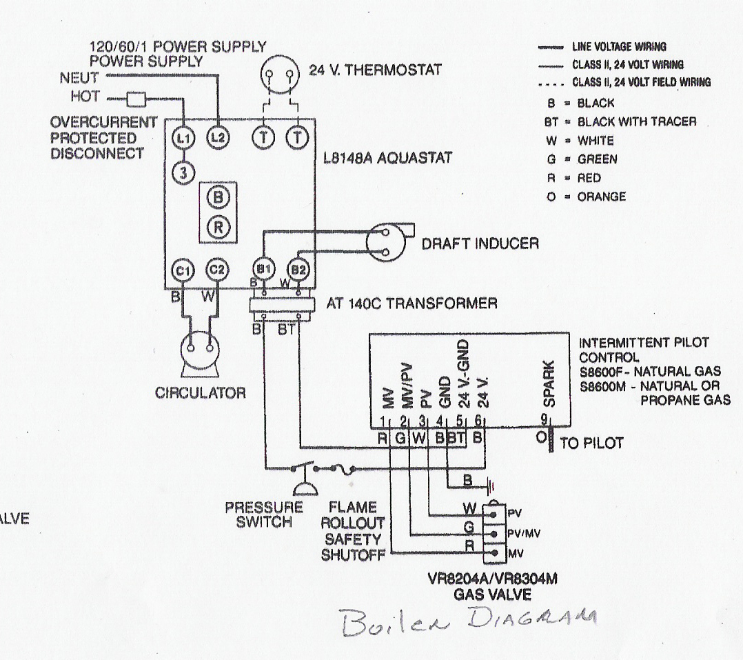 2010 03 02_181547_boiler several years ago i installed a crown boiler cx3 3 for my home field controls cas-3 wiring diagram at pacquiaovsvargaslive.co