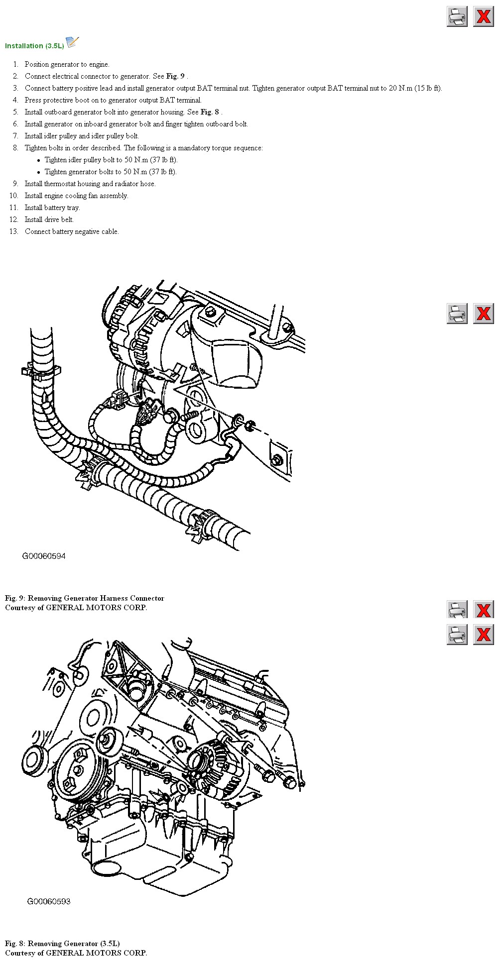 Alero Engine Diagram Everything About Wiring Oldsmobile 3 8 Valve Cover Pictures Library Rh 23 Codingcommunity De 2001 2003