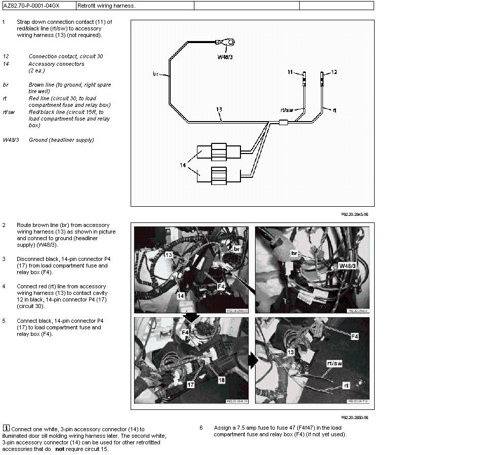 Wiring Diagram Mercedes Benz Gl on audi q7 vs mercedes gl450, used mercedes gl450, mercedes suv gl450, 2007 lexus gl450, 2008 mercedes gl450, lift points 2007 mercedes gl450, value 2007 mercedes gl450, 07 mercedes gl450, 2007 bmw gl450, 08 mercedes gl450,