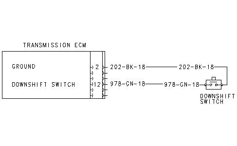 2012 09 19_234136_downshift_switch 2014 komatsu backup alarm wiring diagram bobcat backup alarm  at aneh.co
