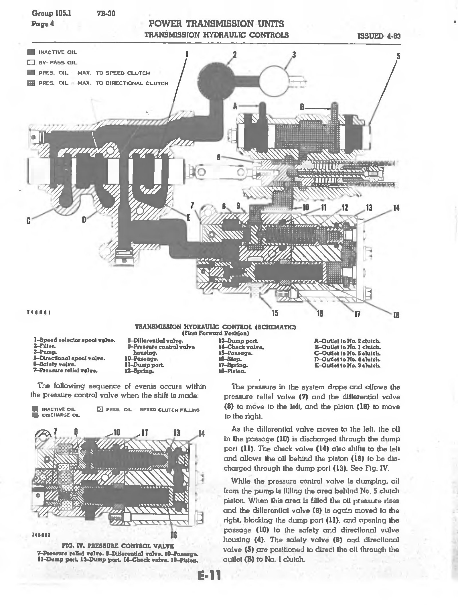 2012 10 05_013127_safety_valve_d8_46a_b minn kota edge 70 wiring diagram not lossing wiring diagram \u2022