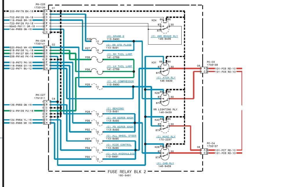 Cat 420e Wiring Diagram Starter - DIY Enthusiasts Wiring Diagrams •