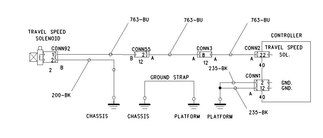 cat 312 wiring diagram schematics wiring diagram cat 312 wiring diagram wiring diagrams schematic fish tank light wiring diagram cat 312 wiring diagram