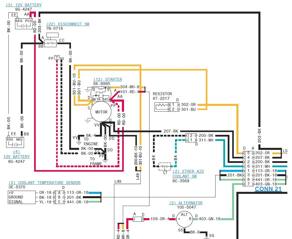 Application 20notes additionally Central Heating Switch Does Not Fire The Boiler likewise Gm Changed Ignition Part Without Telling Drivers Regulators N54596 furthermore Tech Article Details in addition High Power 6 Led Flashlight For 1 5v Aa Battery. on 3 position switch wiring diagram