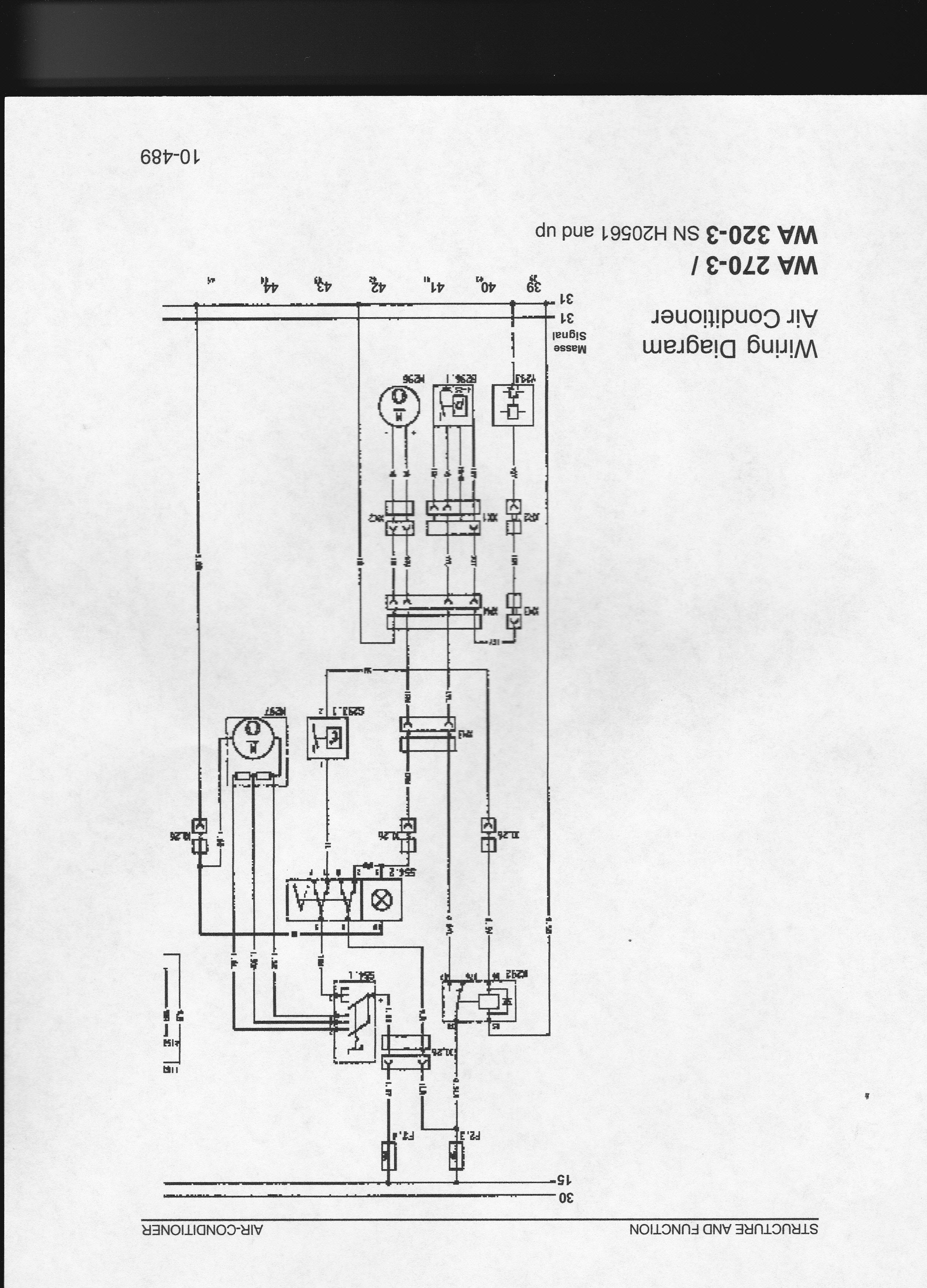 Vehicle komatsu wa420 h 30383 quarry loading shovel uk based graphic graphic graphic swarovskicordoba Image collections