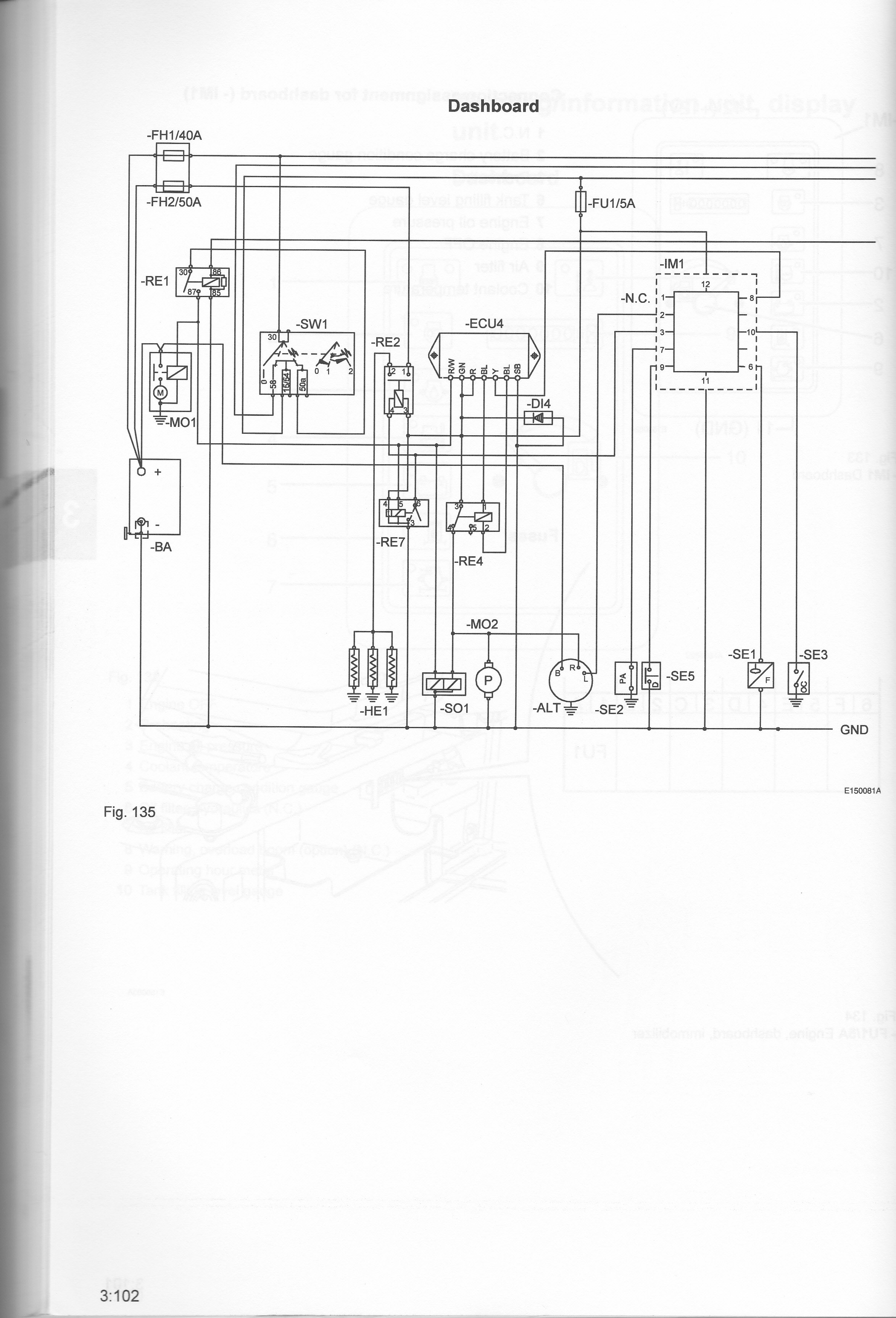 Volvo Ec15b Wiring Diagram - Wiring Diagram Data path-menu -  path-menu.portorhoca.it | Volvo Ec15b Wiring Diagram |  | path-menu.portorhoca.it