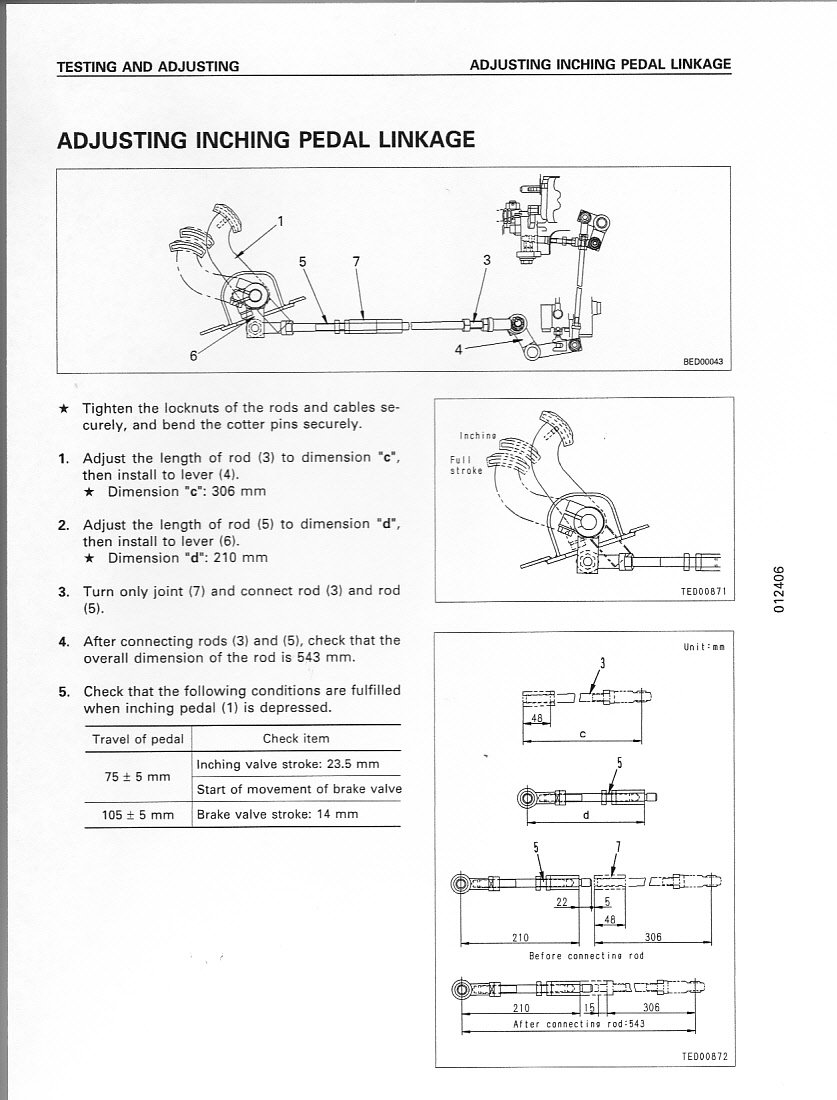 Hyster Forklift Wiring Diagram 30 Images 65 2013 01 06 165312 D41 0006 100 Komatsu Repair Manual Tcm Parts