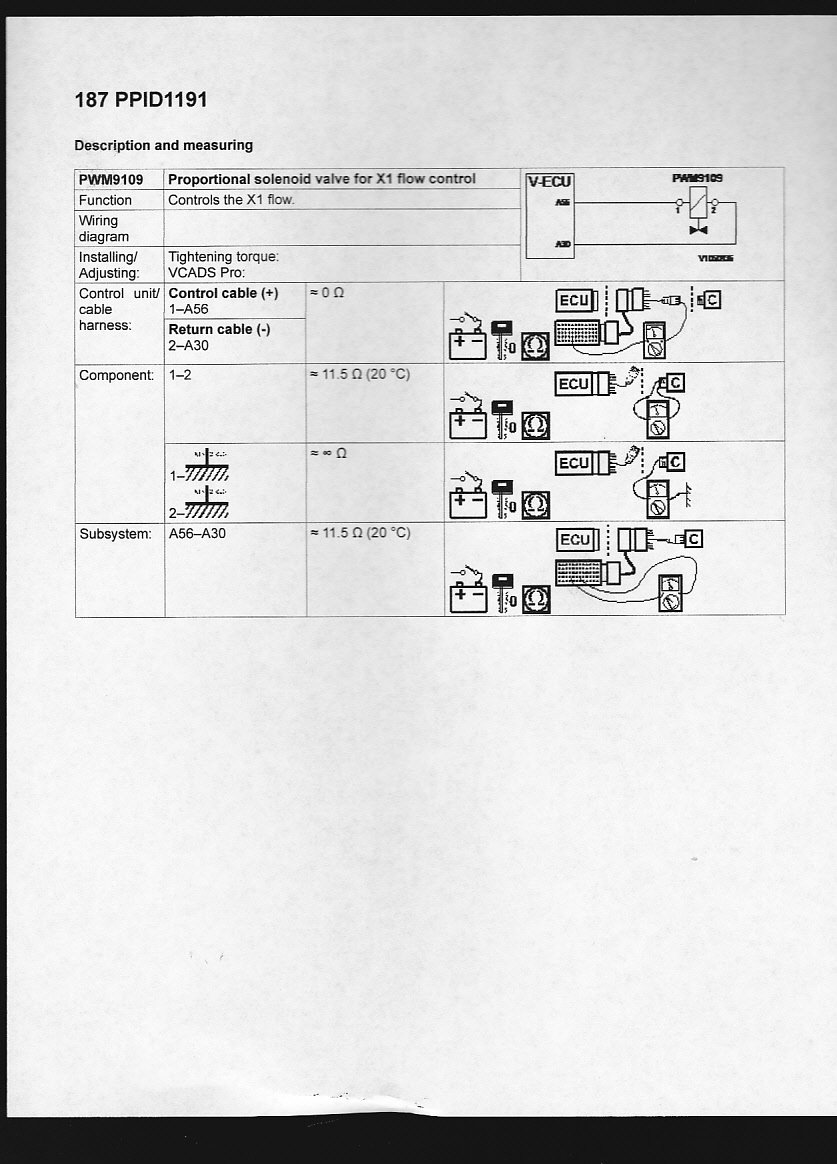 2013 01 09_015528_210_0001 volvo ec210 error code 187 ppid 1191 5 volvo ec210 wiring diagram at readyjetset.co