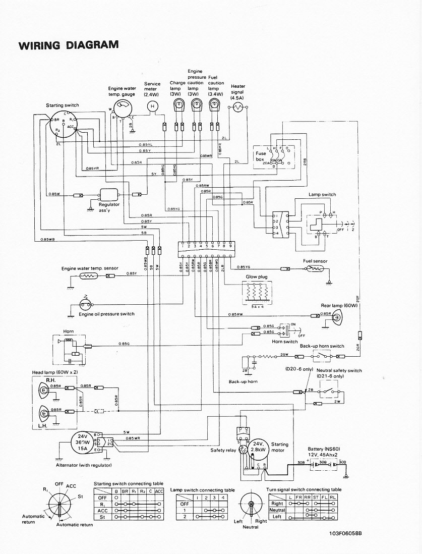 1965 Mustang Wiring Diagrams likewise Car Interior Light Dimmer in addition 1060769 1984 Ford F150 Ignition System together with P 0900c15280045c07 as well Wiring Diagram For Gmc Sierra Readingrat   2004 In. on no battery wiring diagram ignition point