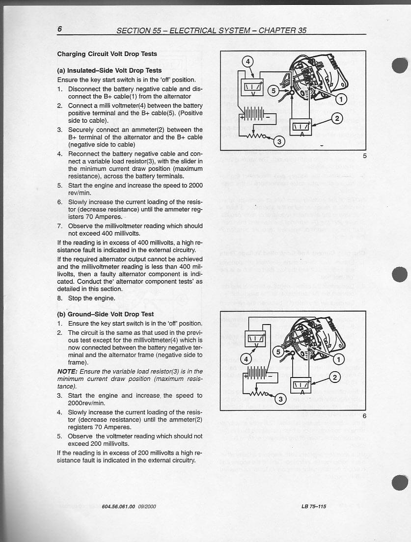 New Holland Wiring Diagrams 75b Diagram Base Website Diagrams 75b -  HEARTDIAGRAMBLANK.BISTROTPAPILLON.FRDiagram Base Website Full Edition - bistrotpapillon