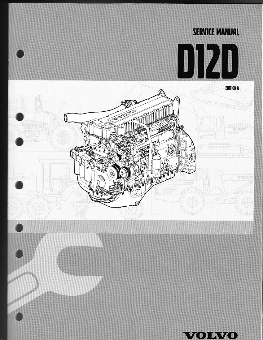what is the torque settings on the head of a volvo fh 400 d12 and rh justanswer com volvo d13 engine service manual volvo truck engine repair manual pdf