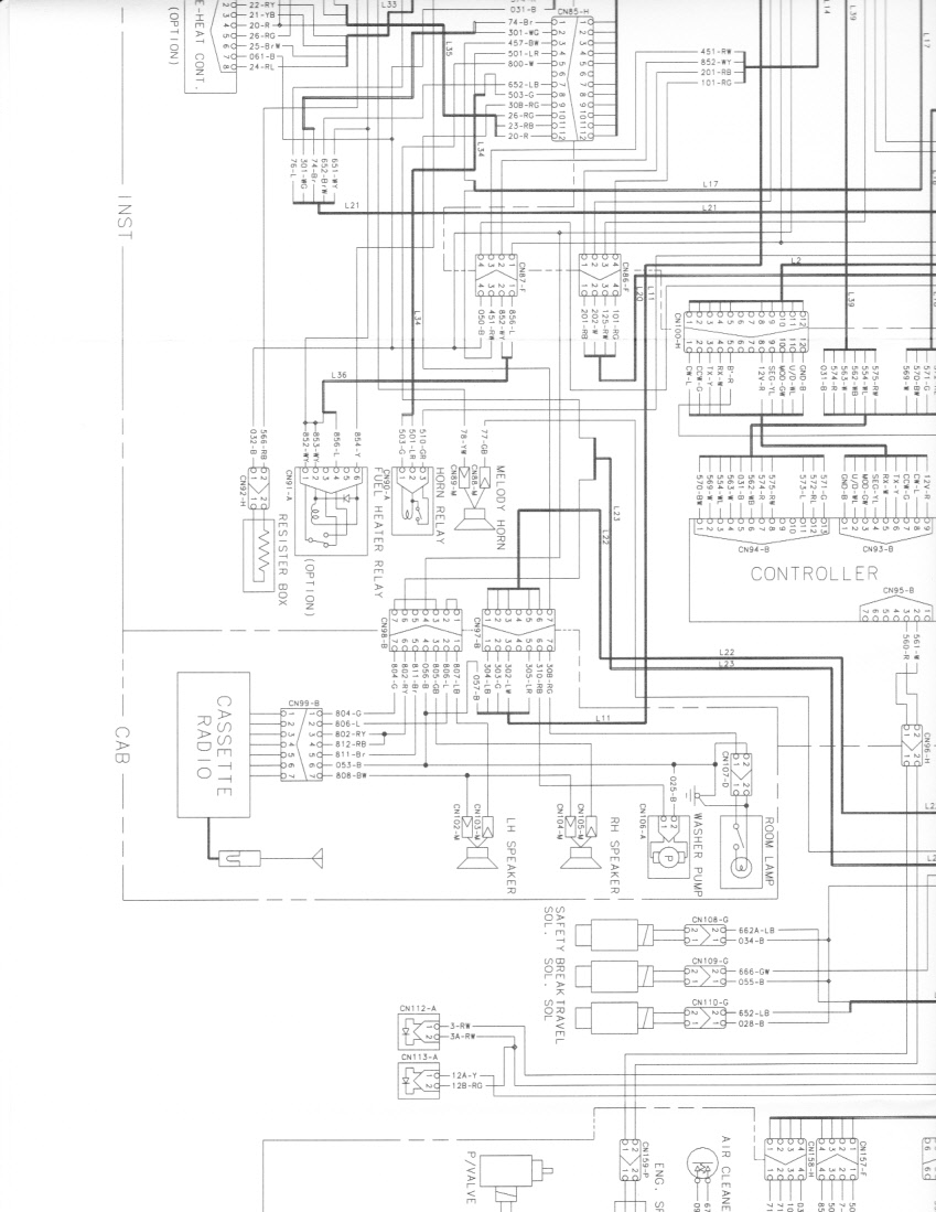 Need A Wiring Schematic For Se280lc 2 Samsung Sn Hby269 Sl 150 Diagram Graphic