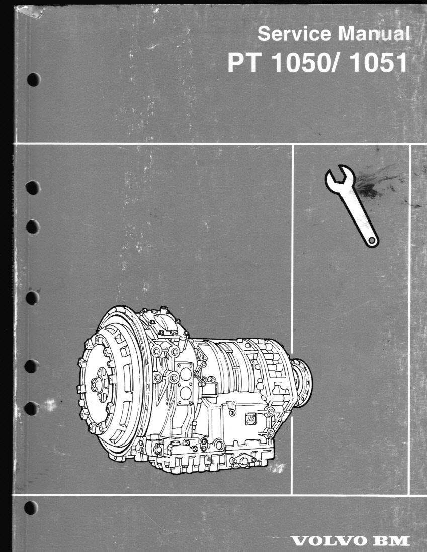 volvo bm 500 manual rh volvo bm 500 manual logoutev de Volvo BM Dumper Volvo BM Single Cylinder Tractor